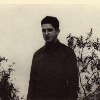 Arturo Spazzoli