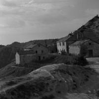 Casanova, 1946 (Archivio Nanni)