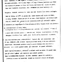 Bertazzoni Nereo, Rio Salso, testimonianza I (Fondo R. Absalom)