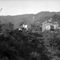 Seghettina di sopra, 1943 (ArchivioNanni)