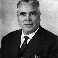Loris Sgarbi