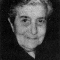 Emma Jacchia