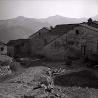 Strabatenza, 1944 (Archivio Nanni)