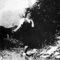 Vallata del Bidente S. Sofia 1944