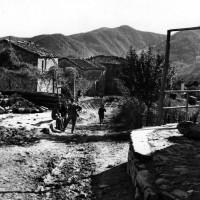 Strabatenza (Archivio IWM)