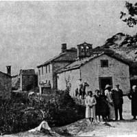 Romagna toscana #2