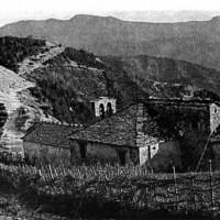 Romagna toscana #3