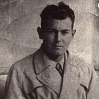 Giorgio Bazzocchi